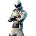 Overtaker featured png