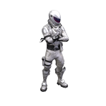 overtaker_outfit_2