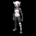 p_a_n_d_a_team_leader_outfit_1