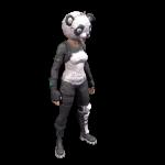 p_a_n_d_a_team_leader_outfit_2