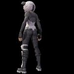 p_a_n_d_a_team_leader_outfit_5