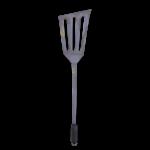 patty_whacker_harvesting_tool_1
