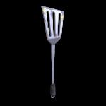 patty_whacker_harvesting_tool_3