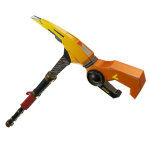 Power Grip icon png
