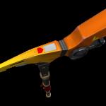 power_grip_harvesting_tool_2