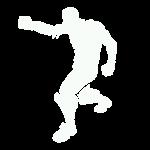 Pumpernickel icon png