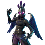 Ravage featured png