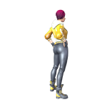 shade_outfit_4