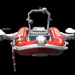 splashdown_glider_1