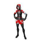 the_ace_outfit_1