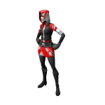 the_ace_outfit_2