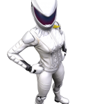 whiteout_outfit_2