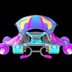 windbreaker_glider_1