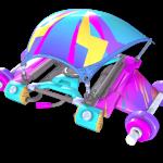 windbreaker_glider_3