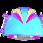 windbreaker_glider_5