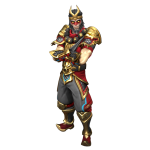 wukong_outfit_1