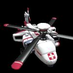 airlift_glider_2