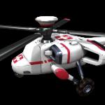 airlift_glider_3