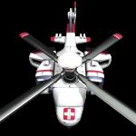 airlift_glider_5