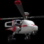 airlift_glider_6