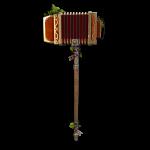 axcordion_harvesting_tool_1