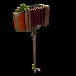 axcordion_harvesting_tool_2