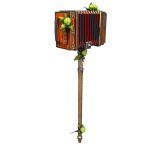 axcordion_harvesting_tool_3