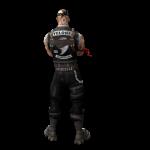 backbone_outfit_3