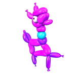 balloon_llama_back_bling_2