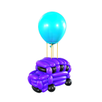 battle_balloon_back_bling_1