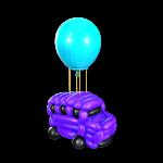 battle_balloon_back_bling_2