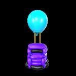 battle_balloon_back_bling_3