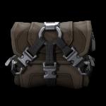 buckled_back_bling_3
