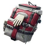 Care Package icon png