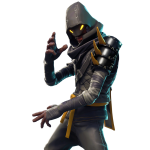 Cloaked Star featured png