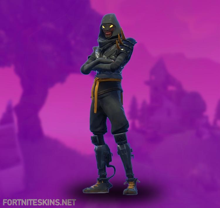 Fortnite Cloaked Star Outfits Fortnite Skins