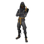 cloaked_star_outfit_1