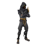 cloaked_star_outfit_2