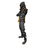 cloaked_star_outfit_3