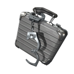 cuff_case_back_bling_1