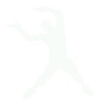 Dance Therapy icon png