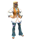 dreamflower_outfit_1