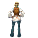 dreamflower_outfit_3