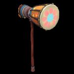 drumbeat_harvesting_tool_3