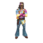 far_out_man_outfit_2