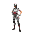 field_surgeon_outfit_2