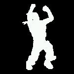 Fist Pump icon