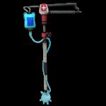 flatliner_harvesting_tool_1