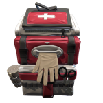 fortnite_care_package_1