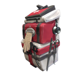fortnite_care_package_3